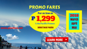 Cebu-Pacific-Promos-March-April-May-2018