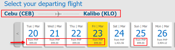 Cebu-Pacific-sale-ticket-cebu-to-boracay