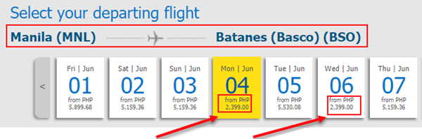 Cebu-pacific-promo-fare-manila-to-batanes