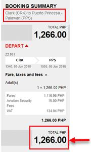 Clark-to-Puerto-Princesa-Air-Asia-sale-ticket