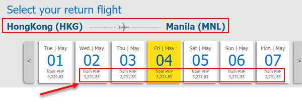 Hong-Kong-to-Manila-cebu-pacific-promo-fare
