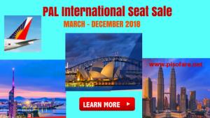 Philippine-Airlines-promo-fares-2018