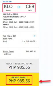 boracay-to-cebu-promo-ticket-of-Cebu-Pacific-Air