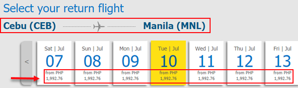 cebu-pacific-cebu-to-manila-seat-sale