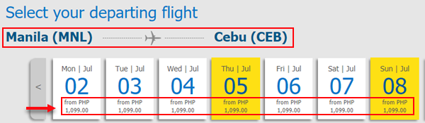 cebu-pacific-getgo-promo-manila-to-cebu