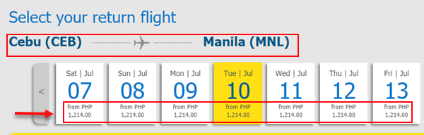 cebu-pacific-getgo-seat-sale-cebu-to-manila