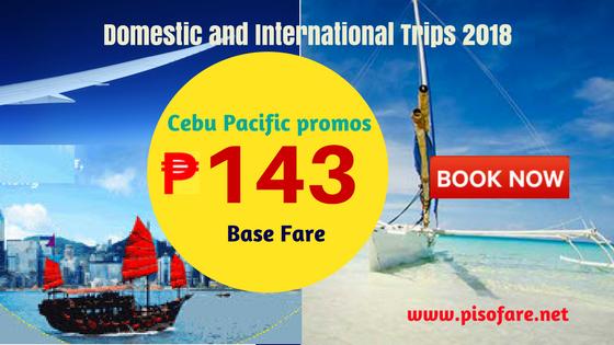 cebu-pacific-promo-fares-2018