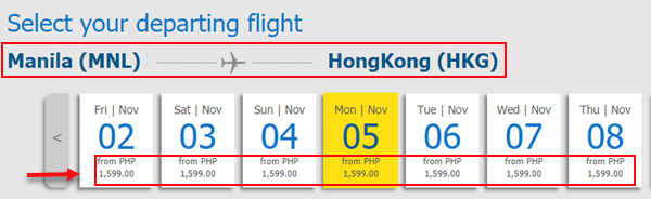 cebu-pacific-promo-manila-to-hong-kong