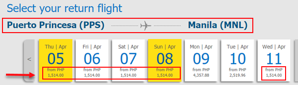cebu-pacific-promo-puerto-princesa-to-manila