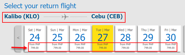 cebu-pacific-promo-ticket-boracay-to-cebu