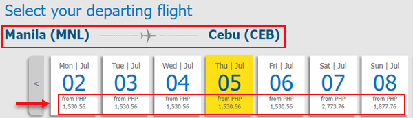 cebu-pacific-regular-fare-manila-to-cebu