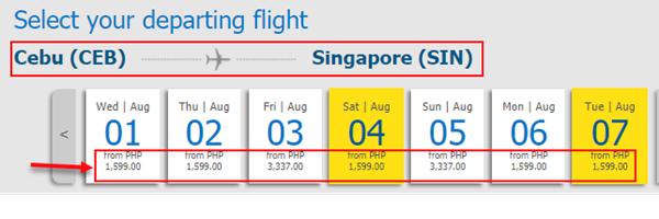 cebu-to-singapore-cebu-pacific-sale-ticket