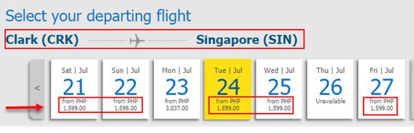 clark-to-singapore-cebu-pacific-promo