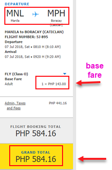manila-to-boracay-cebu-pacific-promo-fare.