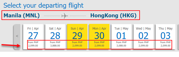 manila-to-hong-kong-cebu-pacific-sale-ticket