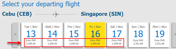 promo-ticket-cebu-to-singapore-by-cebu-pacific.