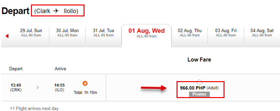 Air-Asia-promo-fare-clark-to-iloilo