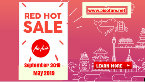 Air-Asia-red-hot-sale-2018-to-2019