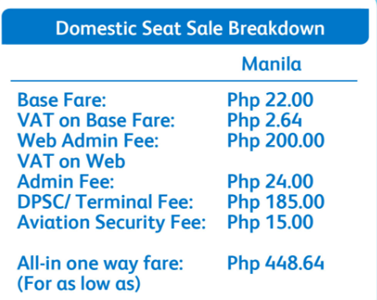 Cebu-Pacific-Domestic-promo-fare