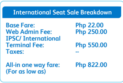 Cebu-Pacific-international-seat-sale