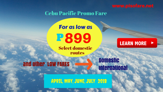 Cebu-Pacific-seat-sale-April-May-June-July-2018