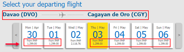 Cebu-pacific-promo-fare-davao-to-iloilo