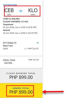 Cebu-to-Kalibo-Cebu-Pacific-promo-fare