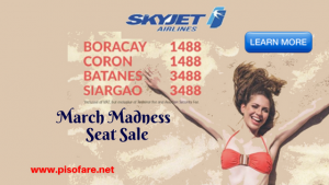 Skyjet-Sale-Tickets-April-December-2018