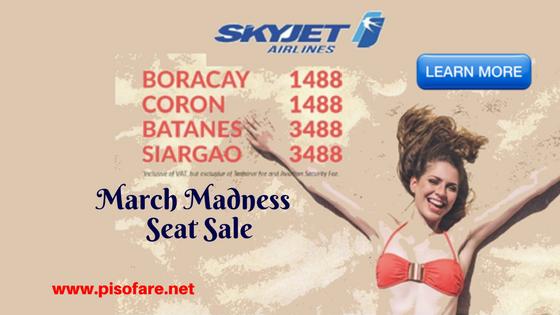 Skyjet-Sale-Tickets-April-December-2018