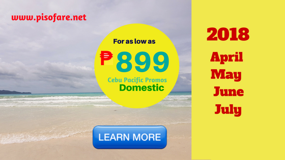 cebu-pacific-promo-fare-April-May-June-July-2018