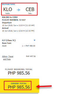 cebu-pacific-seat-slae-kalibo-to-cebu.