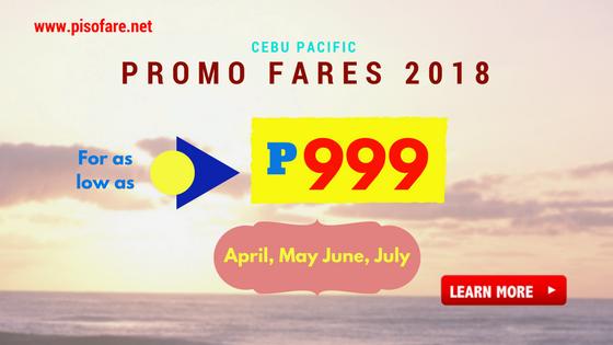Cebu-Pacific-Promos-April-May-June-July-2018