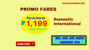 Cebu-Pacific-Promos-May-June-July-August-September-2018