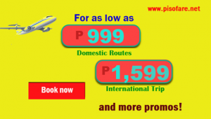 Cebu-Pacific-promo-tickets-may-september-2018