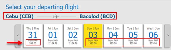 Cebu-to-Bacolod-sale-ticket