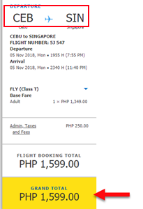 Cebu-to-Singapore-promo-fare