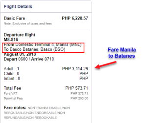 Manila-to-Batanes-Sale-Ticket