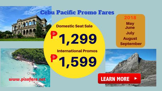 cebu-pacific-promo-fare-ticket-2018