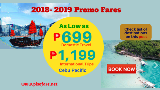 cebu-pacific-promo-tickets-2018-to-2019