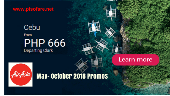 Air-Asia-promos-may-october-2018