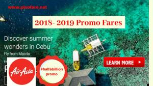 Air-Asia-promos-september-2018-may-2019