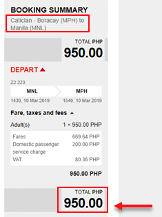 Boracay-to-Manila-air-asia-promo