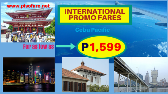 Cebu-Pacific-International-Promos-June-October-2018