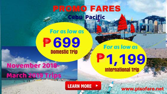 Cebu-Pacific-Promos-december-2018