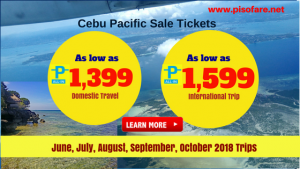 Cebu-Pacific-june-october-2018-sale-seats