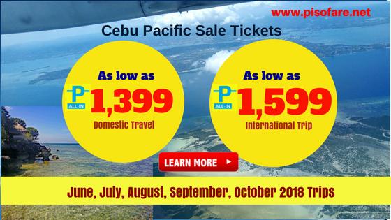 Cebu-Pacific-june-october-2018-sale-seats
