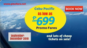 Cebu-Pacific-labor-Day-promo