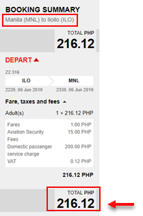 Manila-to-iloilo-air-asia-red-hot-sale
