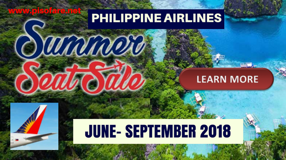 Philippine-Airlines-seat-sale-june-to-september-2018