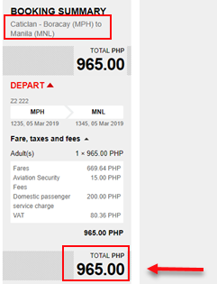 air-asia-seat-sale-manila-to-boracay